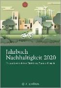 Jahrbuch Nachhaltigkeit 2020