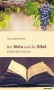 Der Wein und die Bibel