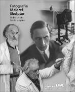Viegener - Fotografie, Malerei und Skulptur