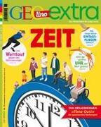 GEOlino extra 76/2019 - Zeit