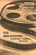 Film made in Austria