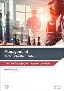 Management - Technische Kaufleute