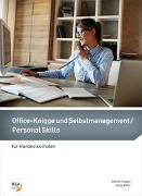 Office-Knigge und Selbstmanagement / Personal Skills