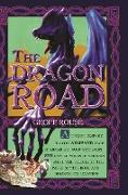 The Dragon Road