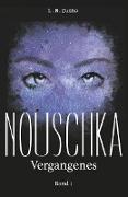 Nouschka