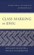 Class Marking in Emai: Retention, Reduction, and Transformation of Inflectional Resources