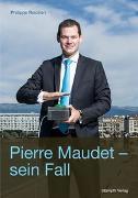 Pierre Maudet - sein Fall