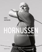 Hornussen