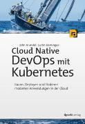 Cloud Native DevOps mit Kubernetes