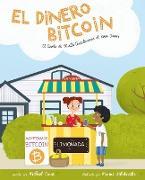 El Dinero Bitcoin