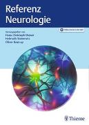 Referenz Neurologie