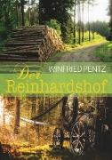 Der Reinhardshof