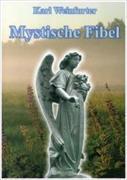 Mystische Fibel