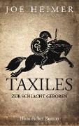 Taxiles