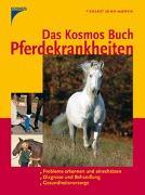 Das Kosmos Buch Pferdekrankheiten