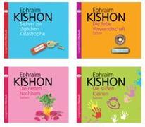 Kishon ist Kult (CD)