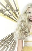 The White & Gold People