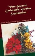 Christnacht, Glocken, Engelslocken