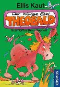 Der kluge Esel Theobald