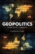 GEOPOLITICS MAKING SENSE OF ACB