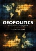 GEOPOLITICS MAKING SENSE OF APB