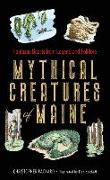 Maine's Rarest Creatures