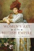 Women's Art of the British Empire
