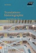 Translationshistoriographie