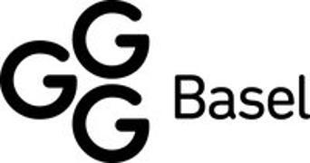 Wie Basel zu Warenhäusern und anderen Grossverkaufsstellen kam