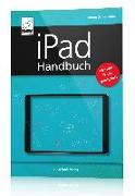 iPad iOS 13 Handbuch