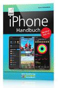 iPhone Handbuch Version iOS 13