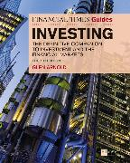 The Financial Times Guide to Investing