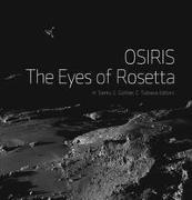 OSIRIS – The Eyes of Rosetta