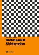 Rattenpack in Richterroben