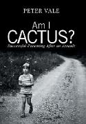 Am I Cactus?