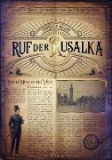 Ruf der Rusalka