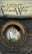 The Spirit of the Autumn Wind