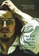The Self and Its Defenses: From Psychodynamics to Cognitive Science