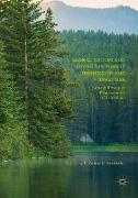 Globalisation and Change in Forest Ownership and Forest Use: Natural Resource Management in Transition