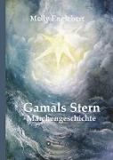 Gamals Stern