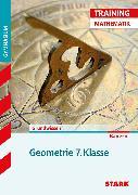 Training Gymnasium - Mathematik Geometrie 7. Klasse