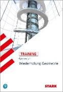 Training Gymnasium - Geometrie - Fit für die Oberstufe
