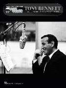 Tony Bennett - All Time Greatest Hits: E-Z Play Today #117