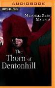 The Thorn of Detonhill
