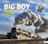 Big Boy 2020