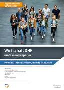 Wirtschaft DHF umfassend repetiert