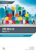 HR-World Basis 1.1 I Basis 1.2 I Basis 2 & 3