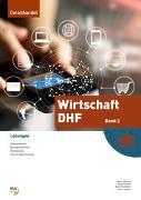 Wirtschaft DHF - Lösungen
