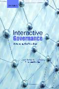 Interactive Governance