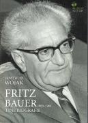 Fritz Bauer 1903-1968